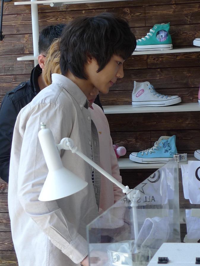 Daum_net_20110413_105443